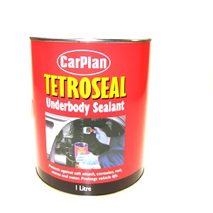 carplan tetroseal 1l