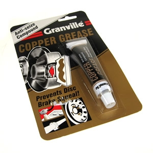 granville copper grease