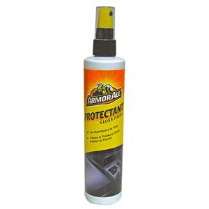 armorall protectant gloss finish