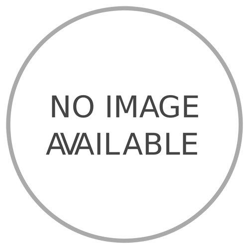 autotek professional etch primer