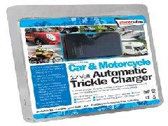 trickle charger