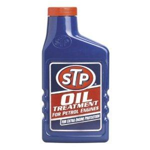 stp oil treatment 450ml petrol engine