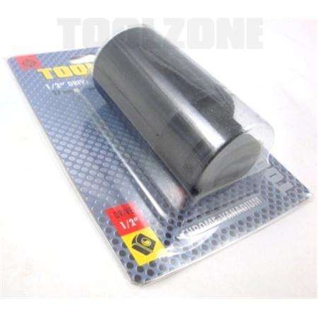 toolzone 27mm socket