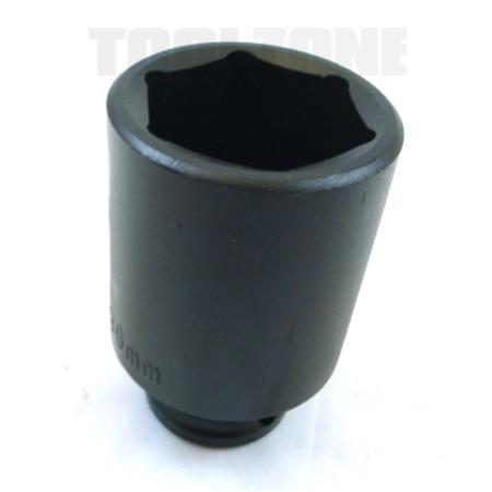 toolzone 36mm socket