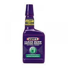 wynns clean burn diesel smoke treatment